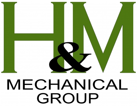 hm-mechanical